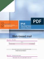 8 IPv6.pptx