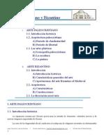 UD5 Arte Paleocristiano y Bizantino.doc