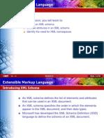 XML_Session02