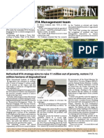 IITA Bulletin No. 2201