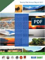 annualreport-2011