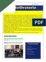 CalciOratorio 159