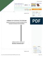 ANSI ASQ Z1.9 2003_百度文库