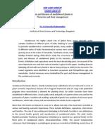 pestsanddiseasesofsandalwoodplantsin-110625090824-phpapp02