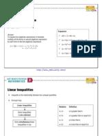 [Edu.joshuatly.com] Nota TutorTV Last Minute Revision SPM 2013 Maths [1822430A]