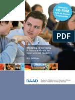 Daad Sid Brosch Aufl4 en 120217b Dl