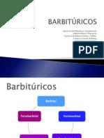 barbituricos-120918234451-phpapp02