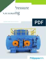 High-Pressure_Grinding_2MB.pdf