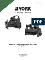 CYK-160.82-EG1