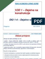 Dejstvo Vjetra, Mr Mirjana Djukic (1)