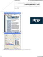 Printing Multiple Pages Per Sheet (PDF) _ Cubberley Education Library