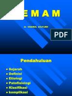 demam2