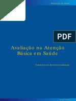 AvaliacaoAtencaoBasicaSaude.pdf