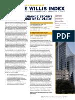 Willis_Newsletter_General_Insurance