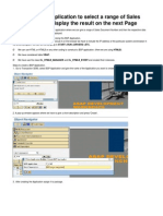 BSP-ASimpleBSPapplicationtoselectarangeofSalesDocumentandDisplaytheresultonthenextPage-271113-0838-14652