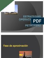 40501929-Petroperu