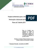 UAMG-Pedro_2011-PerfuraoeDesmontedeRochas.doc