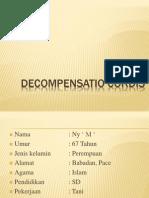 Decompensatio cordis_jadi.ppt