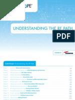 RF Path Understanding