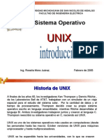 Intro_UNIX