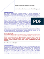 Testo Lettera Paolo Borsellino Su Berlusconi