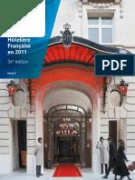 Industrie-Hoteliere-Française-en-2011