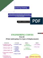Engineering CURVES 2