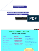 Engineering CURVE 1