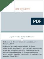 1 Base de Datos2
