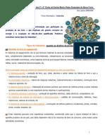 Ficha Inf Industria