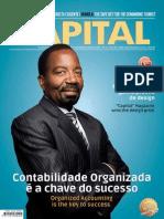 Revista Capital 71
