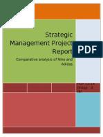 B4_Strategic Management Report