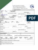 Cópia de Cópia de FICHA MÉDICA DO ELO-1 - Luis Orejas (X)