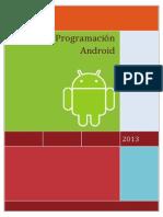 Android Unidad 1