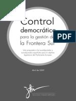 Informe_FronteraSUR