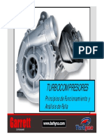 Turbos- P...pdf
