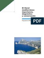 Litoral.pdf