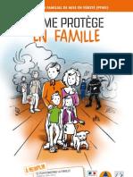 Plan Familial de Mise en Sûreté