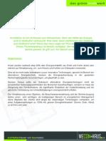 110221_Broschüre_das grüne Kraftwerk