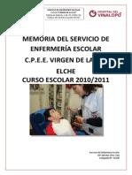 Memoria Enfermería Escolar CEE Virgen Luz_10_11_Mar Ortiz.pdf