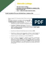 MM-Marcelle Feitoza Lattuga-Processos - SOX0507