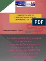 FORMACION.C Y C. TIC