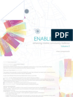Enabling City