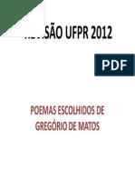 2011-REVISÃO-UFPR