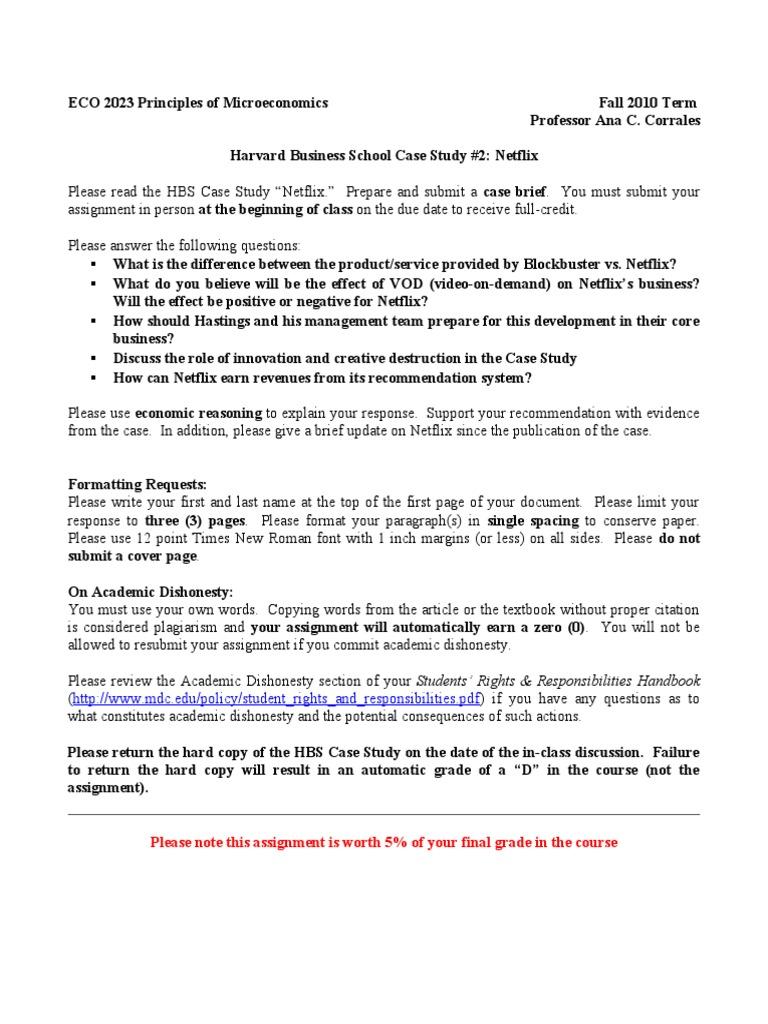 environment sample essay effective teacher