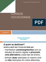 Cursos Vocacionais_apresentação_site