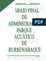 Grupo Final Estructura_trabajo Final de Investigacion[1]