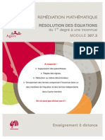 Cours_307_Serie_3.pdf