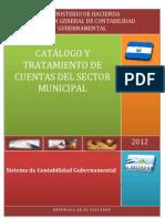 Catálogo_de_Cuentas_del_Sector_Municipal_2012