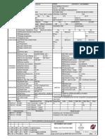 25635-220-JLD-JL10-21051.pdf